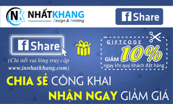 share fb post nhan giftcode